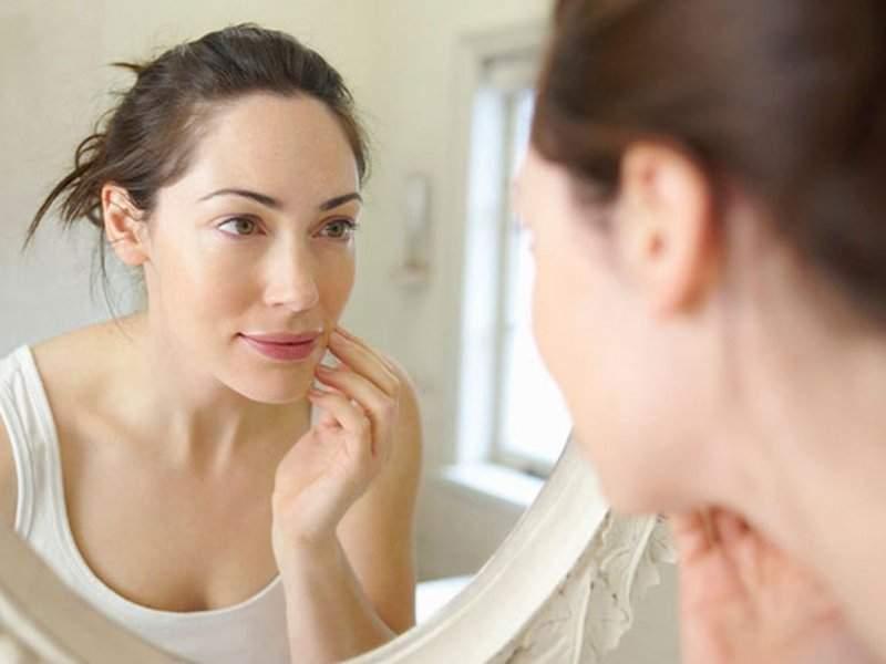 Фейсбілдінг – фітнес, який робить шкіру обличчя здоровою і красивою
