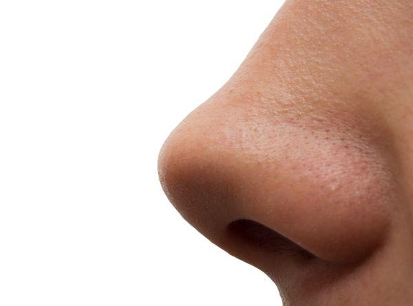 Фурункул на носі причини симптоми, діагностика та лікування