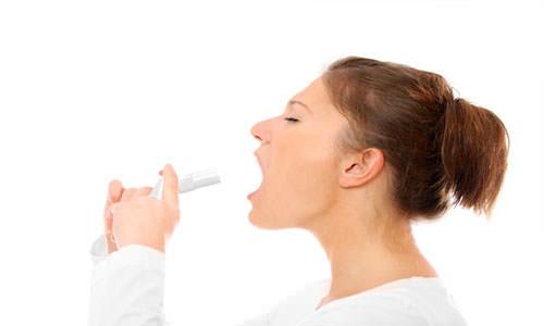 Гіпертрофічний фарингіт: симптоми і способи лікування