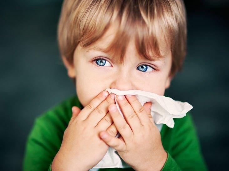 Гіпоплазія і аплазія лобних пазух так страшний діагноз