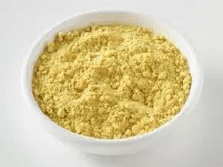 Гірчиця – користь і шкода для здоров'я