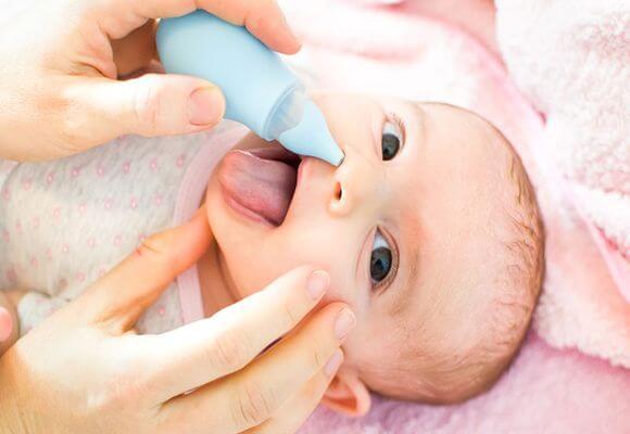 Гайморит промивання фурацилін – Хвороби дихальної системи