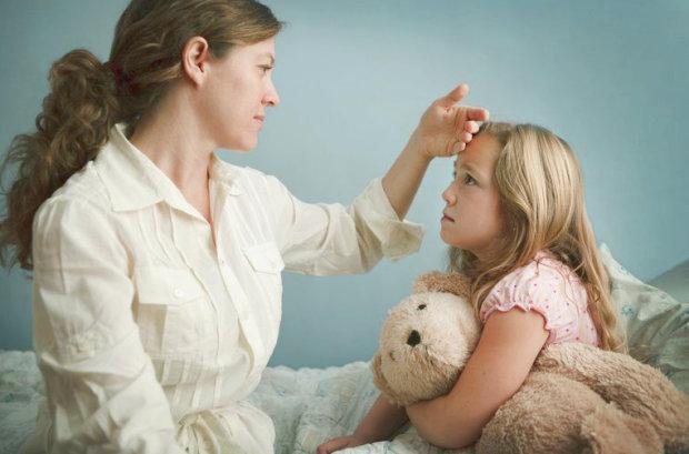 Гайморит у дітей: симптоми, ускладнення, лікування. Як вилікувати гайморит в домашніх умовах? Профілактика гаймориту