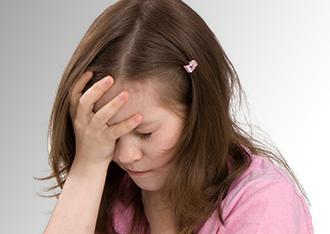Гайморит у дитини 3 роки симптоми і лікування