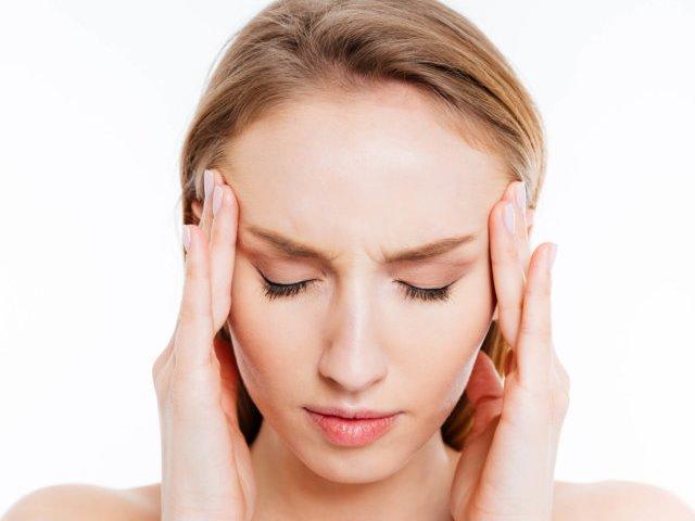 Гайморит у дорослих – причини, ознаки і симптоми гаймориту. Чи можна гріти ніс?