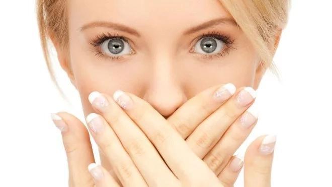 Герпес на губах, лікування народними засобами швидко