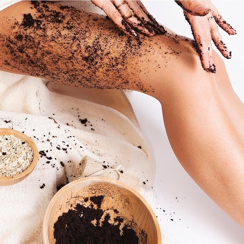 Головні процедури з підтяжки шкіри, коли вже настало літо