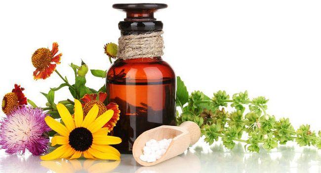 Гомеопатія і сухий кашель дію і огляд препаратів