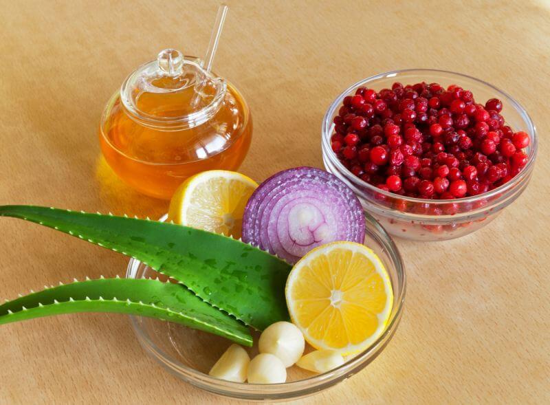Гострий гайморит: причини, симптоми і лікування в домашніх умовах