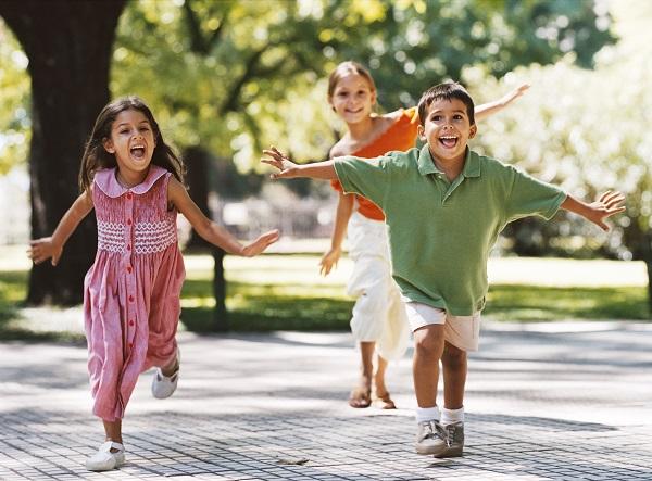 Грамотне лікування нежиті у дітей лікування нежиті у дітей різного віку