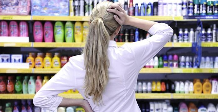Грамотний підхід до позбавлення від пітливості і неприємного запаху від пахв