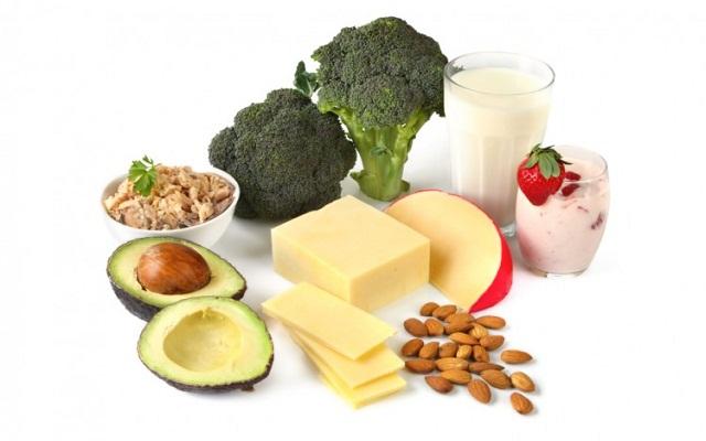 Харчування для суглобів ипозвоночника