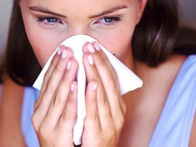 Кашель без температури і соплів у дорослих, причини й лікування