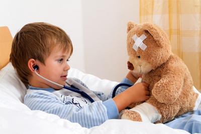 Кашель при пневмонії: який буває кашель при запаленні легенів, характерні ознаки, скільки триває а так само симптоми у дорослої людини