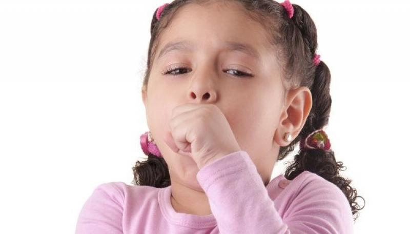 Кашель від аденоїдів у дитини як лікувати