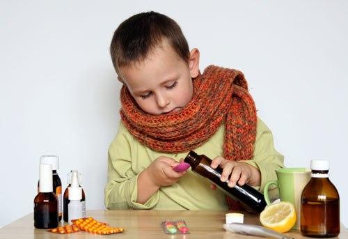 Кашель: види і способи лікування у дорослих і дітей. Як визначити сухий або мокрий кашель: симптоматика та методи лікування Як розрізнити види кашлю