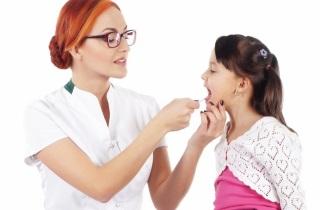 Кашель зі свистом у дитини – причини і лікування дітей 2019