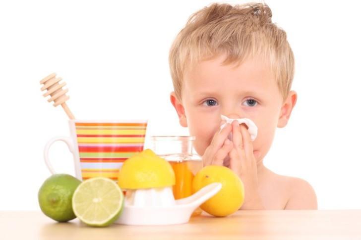 Катаральний отит методи лікування у дітей та дорослих