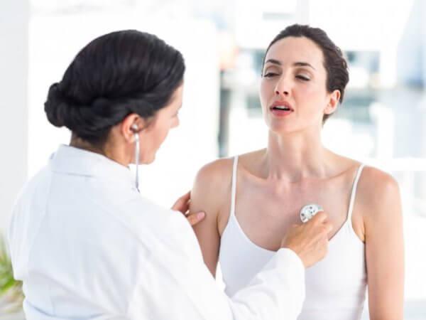 Клебсиелла пневмонії в сечі при вагітності наслідки для дитини