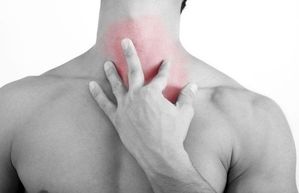 Клубок у горлі. Причини і лікування слизу в горлі, біль у грудній клітці, відрижка. Як позбутися після їжі, народні засоби