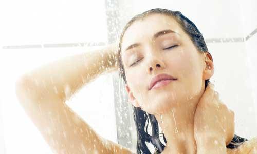 Косметична ефективність масла їли, користь для шкіри