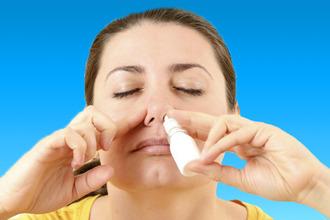 Кращі краплі від закладеності носа при алергії, нежиті, риніті: найбільш ефективні, які краще капати на цвітіння, список з назвами
