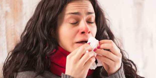 Лікування нежиті господарським милом нерозумна економія чи ефективне ліки