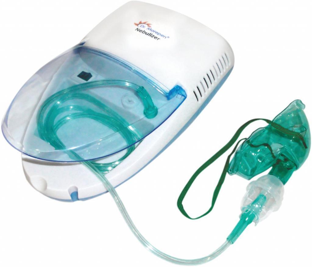 Лікування нежиті при вагітності основні засоби і методи терапії
