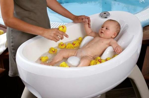 Лікування нежиті у дітей в домашніх умовах