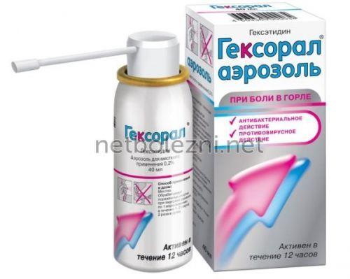 Лікування інфекційного та алергічного фарингіту в гострій і хронічній формі ліки полоскання інгаляції