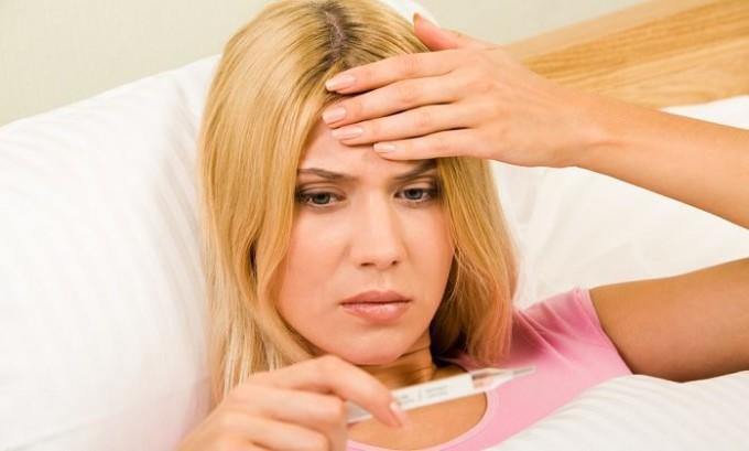 Лікування оперізувального лишаю в домашніх умовах народними засобами