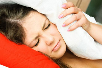 Лікування отиту у домашніх умовах у дорослих і дітей
