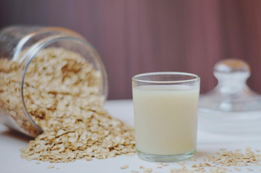 Лікування ожиріння печінки народними засобами Рецепти від жирового гепатозу