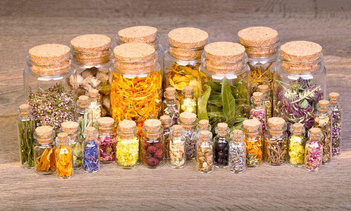 Лікування панкреатиту народними засобами як лікувати в домашніх умовах