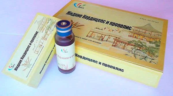 Лікування печінки народними засобами ефективні засоби для лікування печінки
