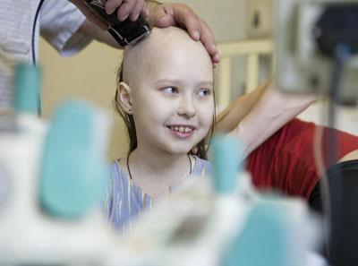 Лікування педикульозу в дітей у домашніх умовах