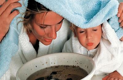 Лікування пневмонії у домашніх умовах у дорослих