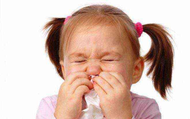 Лікування і причини того, що дитина говорить в ніс. Що робити якщо дитина говорить в ніс а соплів немає