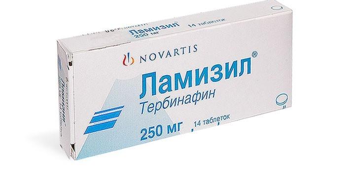 Лікування себорейного дерматиту або як позбавитися від себореї