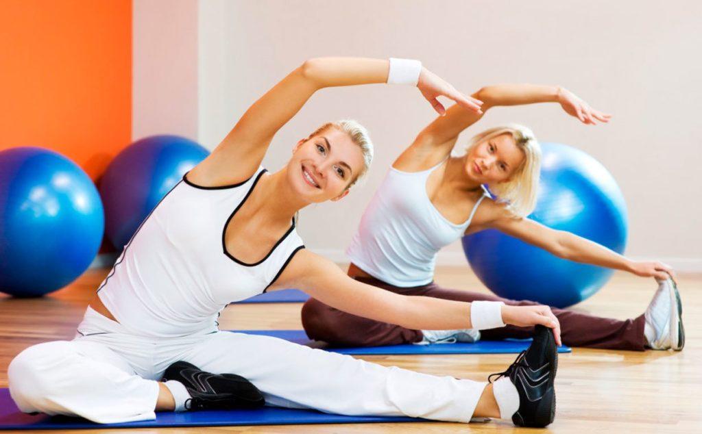 Лікування синовіту колінного суглоба у домашніх умовах