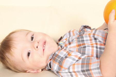 Лікування стоматиту у дітей в домашніх умовах ліками і народними засобами