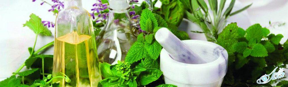 Лікування сухого кашлю – лікування народними засобами