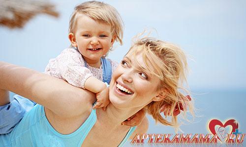 Лікування тиків у дорослих народними засобами. Нервовий тик — причини і лікування народними засобами