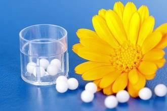 Лікування тонзиліту гомеопатією: який препарат вибрати. Лікування тонзиліту гомеопатією