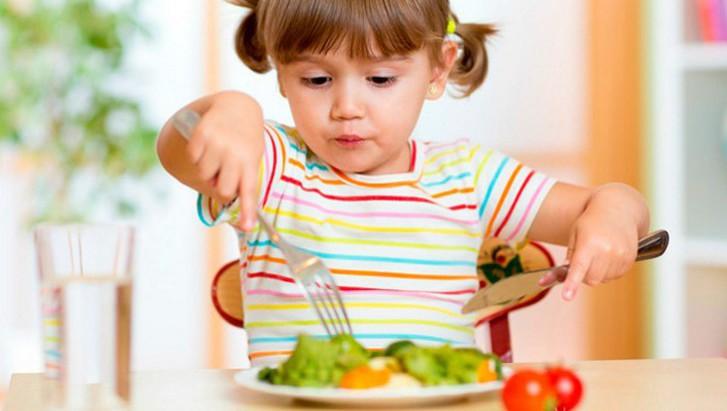 Лікування тонзиліту у дітей: основні правила