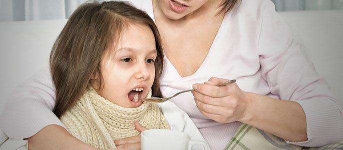Лікування тонзиліту у домашніх умовах лікування хронічного тонзиліту як і чим лікувати