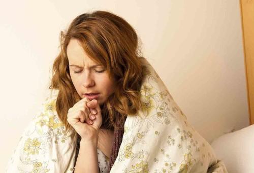 Лікування трахеїту в домашніх умовах у дорослих