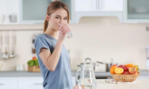 Лікування утрудненого сечовипускання у жінок