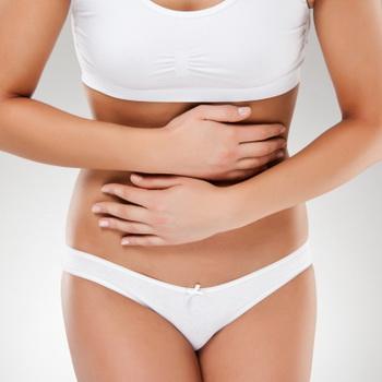 Лікування виразкового коліту кишечника народними засобами