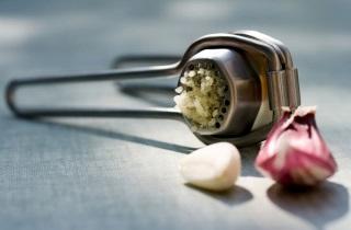 Лікування вуха народними засобами у дорослих